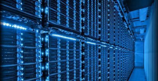 DDOS流量攻击肆虐亿恩科技担