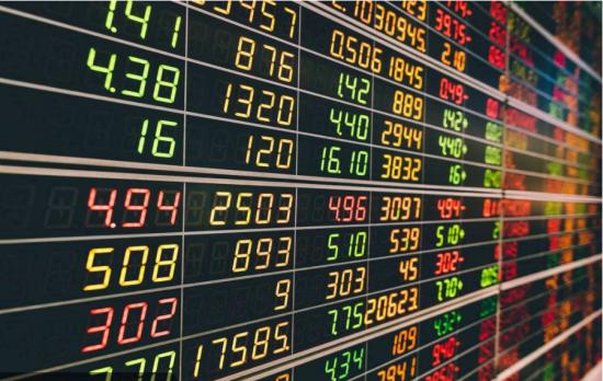 文斌股票讲师—教你在股票中挖取成财之道