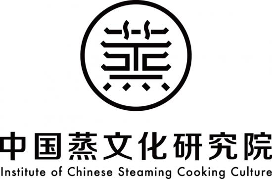 老板电器将在杭州成立中国蒸文化研究院