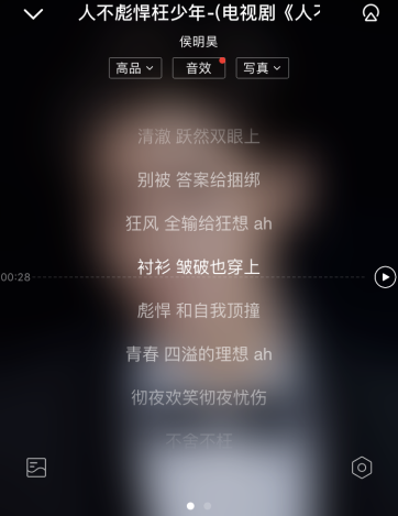 C:Users13724AppDataLocalTempWeChat Files841850363333202865.png
