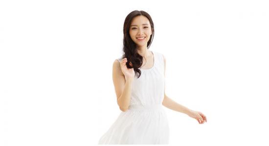 快速打造女神肌? 韩国新晋网红VM单品给你最优解!