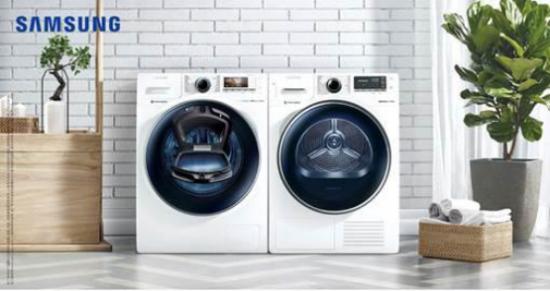 干衣机什么牌子质量好?三星干衣机受到国内千万家庭的需要与喜爱