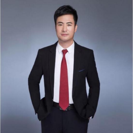 李保明律师:林权争议处理的背后是行政诉讼的进步