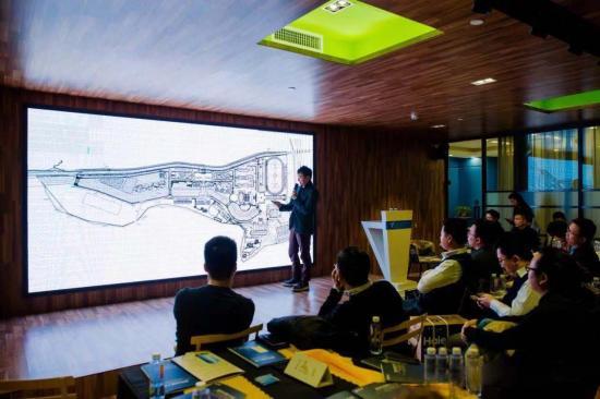 居然设计家:点燃中国设计星火,共赴家居美学殿堂