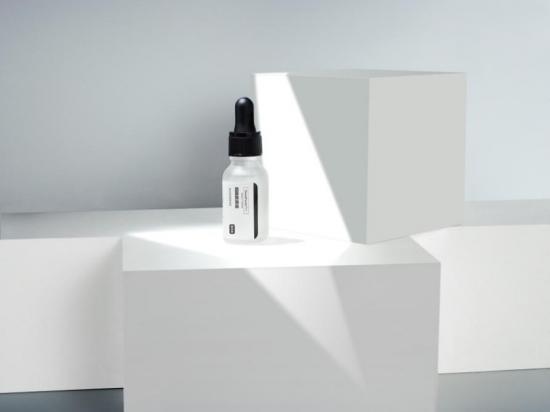 HFP烟酰胺系列 解锁升级焕亮美肌
