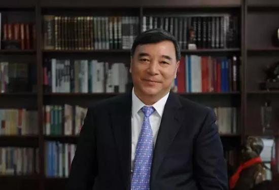一位央企董事长的40年实战心得,宋志平新著《问道改革》出版