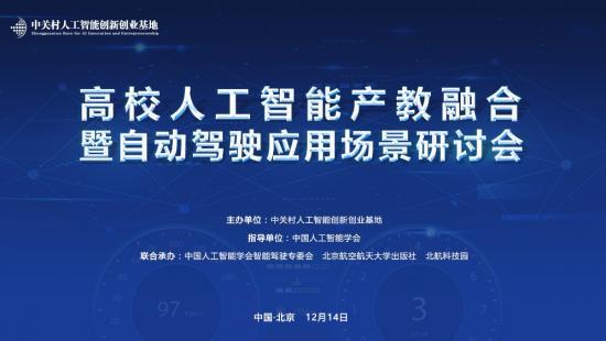 http://www.reviewcode.cn/chanpinsheji/17752.html