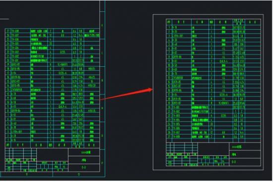 中望CAD卡片版2019:超级楼梯功快速完成文室外机械小面积设计图图片