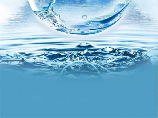 皮肤粗糙怎么办?多用净水是关键!