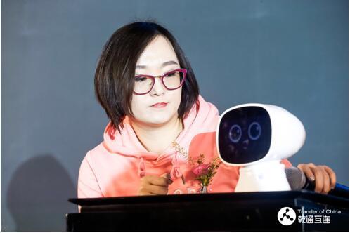 """AI智能应用""""入侵""""HR云服务 乾通互连官宣2周年成绩单"""""""