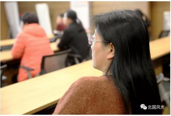 程俊杰  家庭教育的15点建议(很实用、可操作!)
