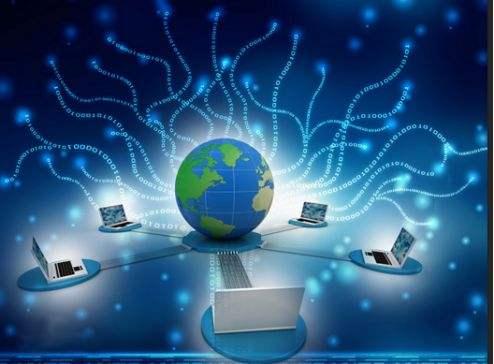 金融科技引领的新时代路径,龙驹财行积极改革创新发展