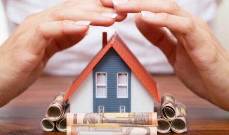 郑州房产抵押贷款,哪家性价比更高?平安普惠、满e融、融360