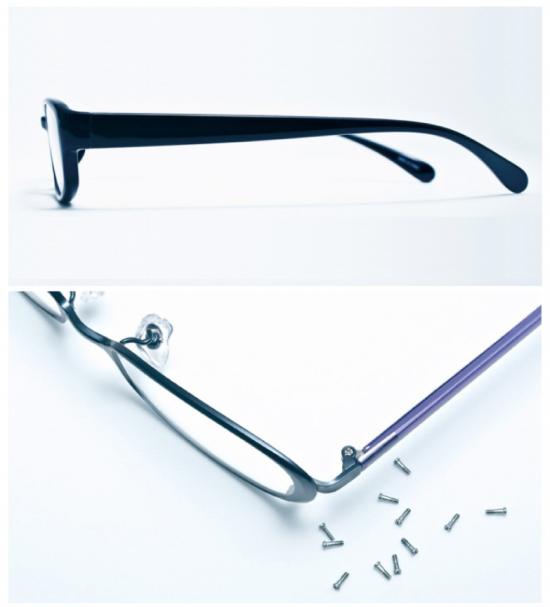 JINS睛姿质量好的眼镜 品质优良值得信赖