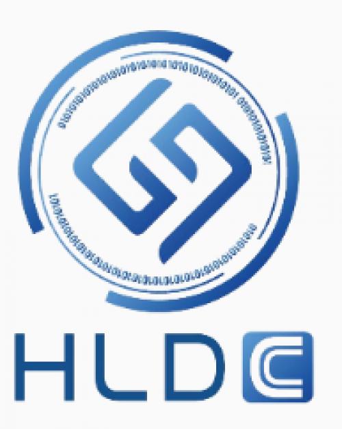 HLDC—赋能大健康行业,重塑价值流通渠道
