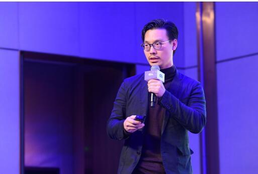 明基发布4K广色域色准投影机,资深调色师张亘分享电影调色故事