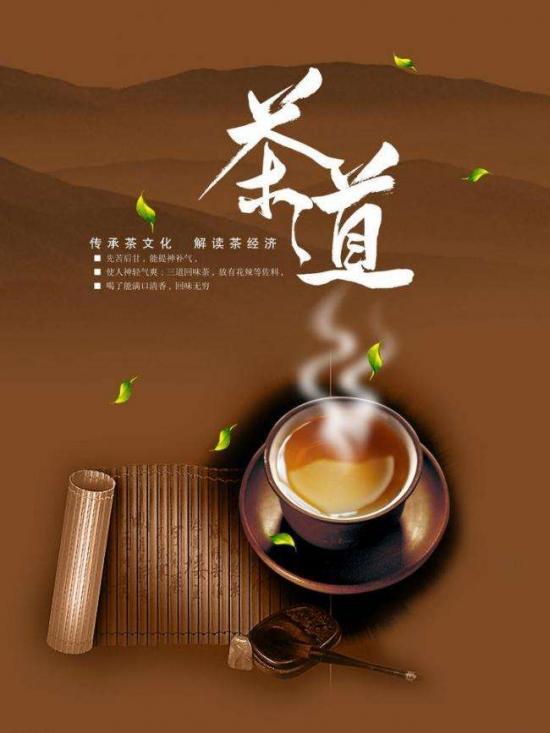 国内知名品牌-台湾小罐茶为什么这么火爆?让人流连忘返!