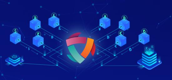 星钻科技:迎接区块链拍卖生态繁荣 UAP token正式上线