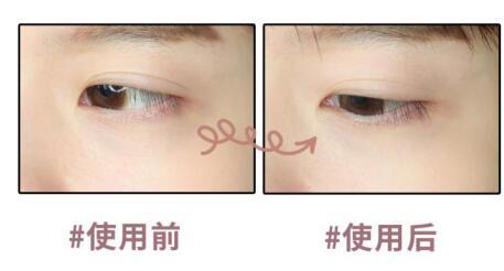 关于丸美眼霜 你知道这些吗?
