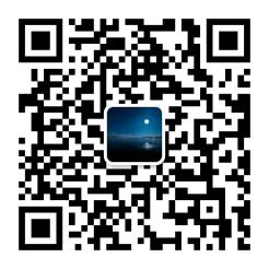 平潭恒富投资咨询有限公司:老板必须用金融建有效团队