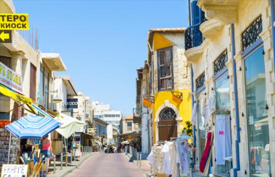 欧笙投资全球限额限时尊享:仅需50万欧投资塞浦路斯,一步到位拿欧盟万能护照