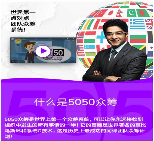 5050众筹社区【总部对接】中心,5050捐赠计划社区怎么加入?