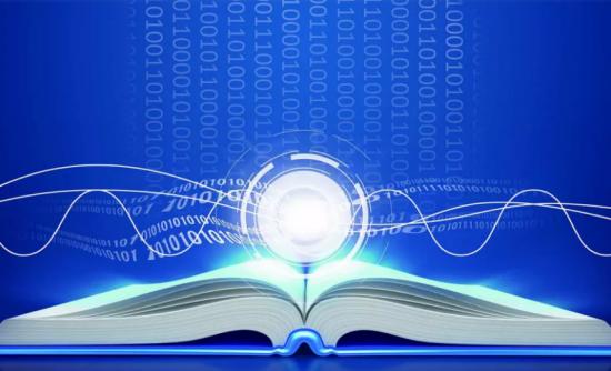 机器阅读理解首次超越人类!云从科技创自然语言处理新纪录