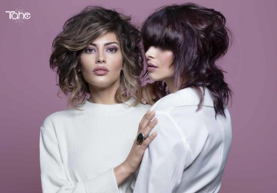 Tahe西班牙国民品牌:2019跨境化妆品黑马?