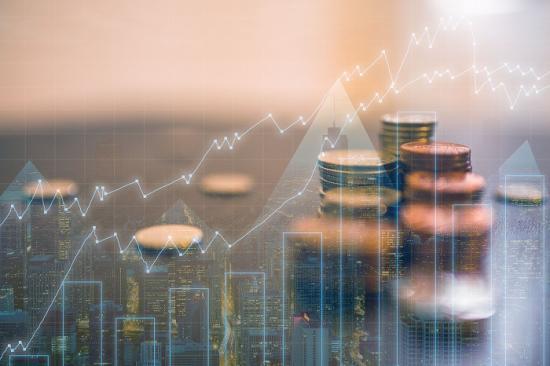 牛策略股票配资:细说股票投资的八大要素
