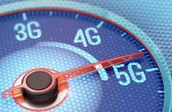 当促消费遇上5G,苏宁智慧零售的战略目标浮出水面