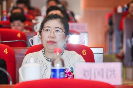 引领大健康社交电商发展,中国营养治疗与干预前沿技术研讨会圆满落幕