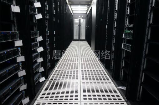 如何选择数据中心服务器托管商,你真的懂吗?