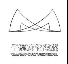 千莫传媒正式加入四川省宠物协会!