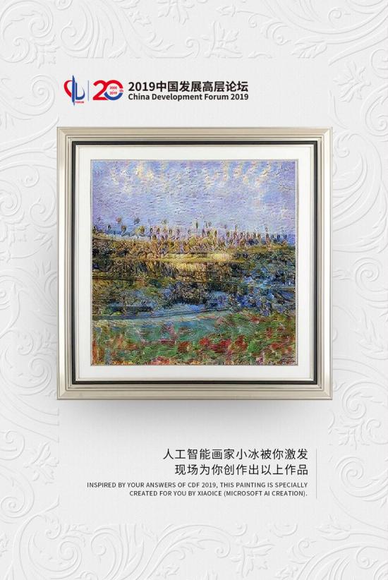 http://www.reviewcode.cn/yunweiguanli/38852.html