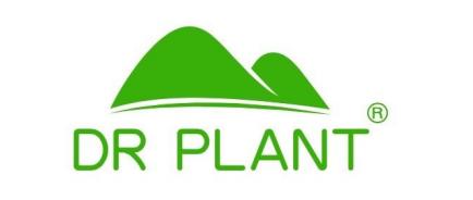 """全面升级,DR PLANT植物医生深化东方护肤美学"""""""