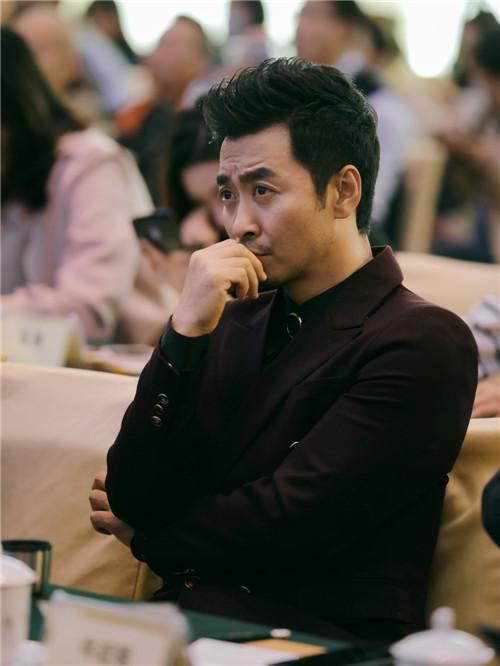 黃俊鵬再次榮獲環青海湖國際電動汽車挑戰賽公益形象大使稱號