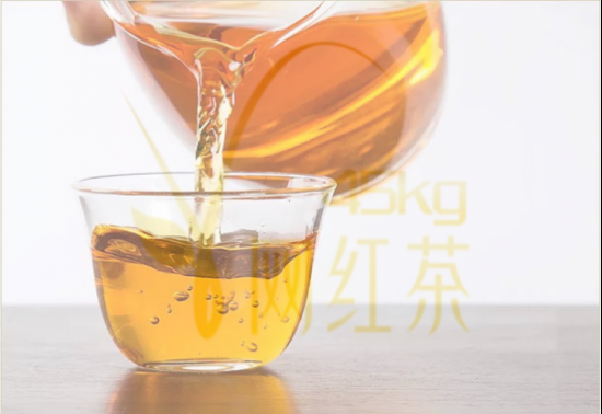 45kg网红茶让你瘦的健康,美的自然