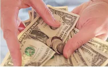 汇之城投资品种丰富,获得金融监管机构的肯定