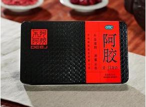 东阿阿胶投入很多精力保障最终产品的质量