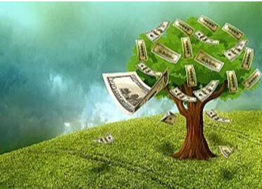 琼华网高收益低门槛,受到了很多投资人的欢迎