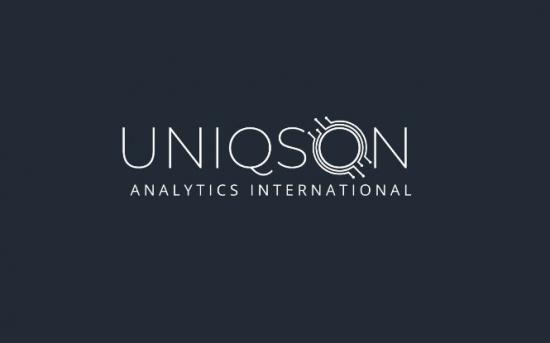 UniqCoin(UNIQ)启动在Btcoin100平台的IEO销售