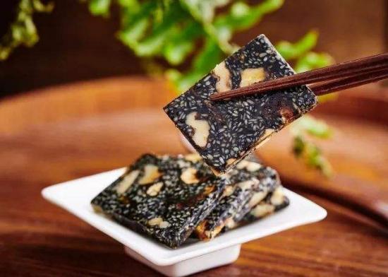 东阿阿胶产品质量永保第一 健康养生首选产品