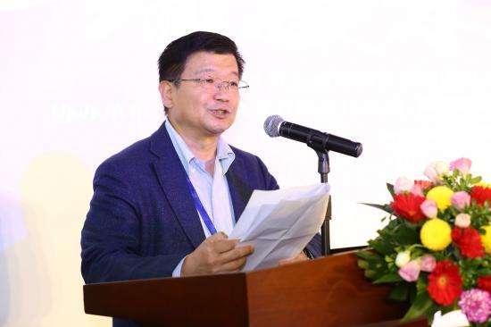 中关村高层次人才横琴行暨中瑞技术项目交流会成功举办-焦点中国网