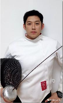 俊峰·山万里击剑体验季,击剑冠军授课,全城火热报名中