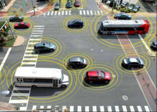 汽车智能防撞控制系统为我的汽修店带来财富