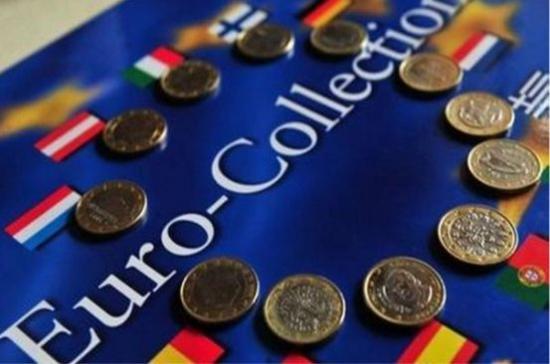 布林金融:欧元区经济数据能否助欧元多头杀出重围?