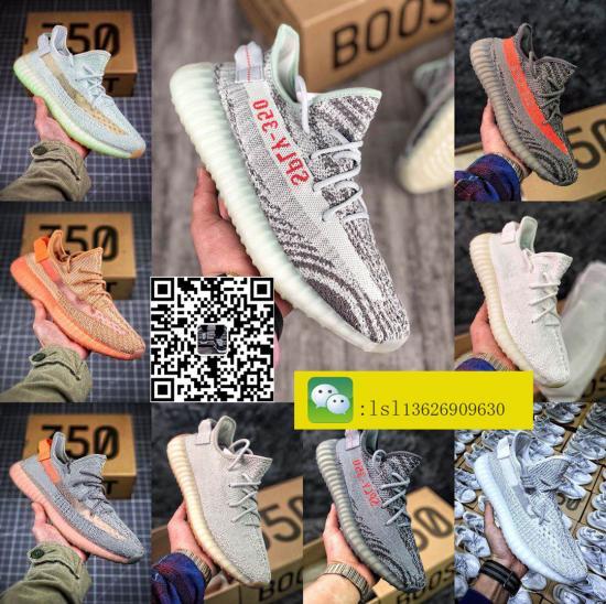 莆田鞋质量好不好 高品质值得购买