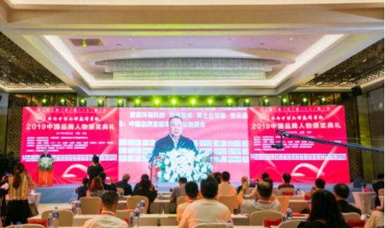 上海新丽装饰工程有限公司总经理陈丽荣