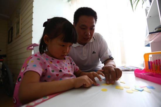 弘扬劳模精神 奏响时代强音 国网河南电力举办庆祝新中国成立70周年 先进典型事迹宣讲活动