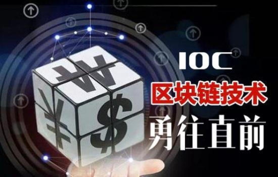 http://www.weixinrensheng.com/kejika/345237.html